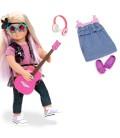 Our Generation Deluxe pop Layla Rockstar