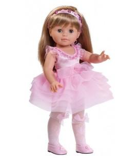Paola Reina babypop Ballerina pop