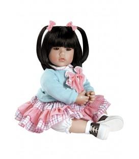 Adora Toddler pop Smart Cookie
