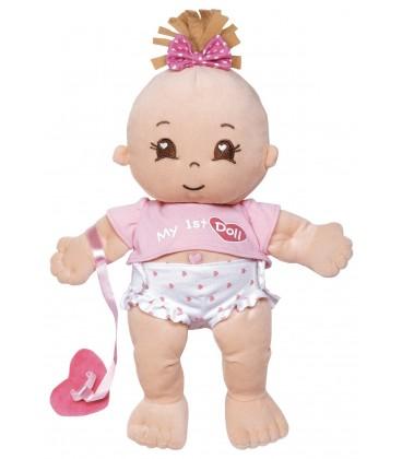 My 1st Adora Baby Tee