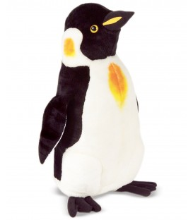Melissa and Doug Pinguin