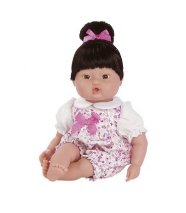 Adora PlayTime Baby Aziatisch