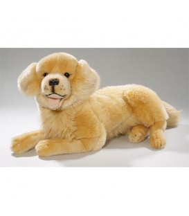 Bicolini Pluche Golden Retriever