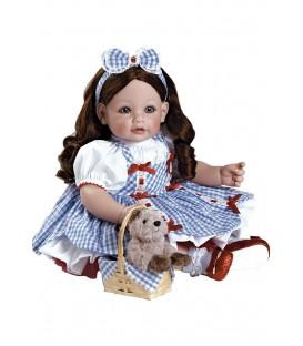 Adora The Wizard of Oz Dorothy