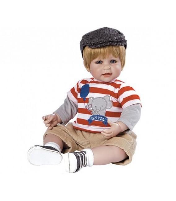 Adora Toddler Time Babies Let's Play