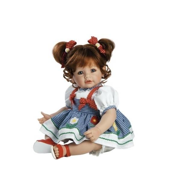 Adora Toddler Time Babies Daisy Delight