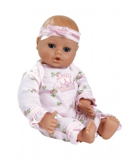 Adora Play Time Baby Little Princess