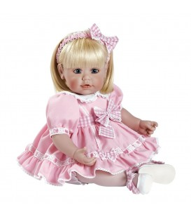 Adora Toddler Sweet Parfait 1