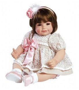 Adora Toddler Time Baby Enchanted