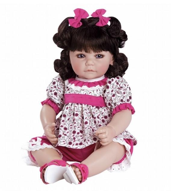 Adora Toddler Time Baby Cutie Patootie 1