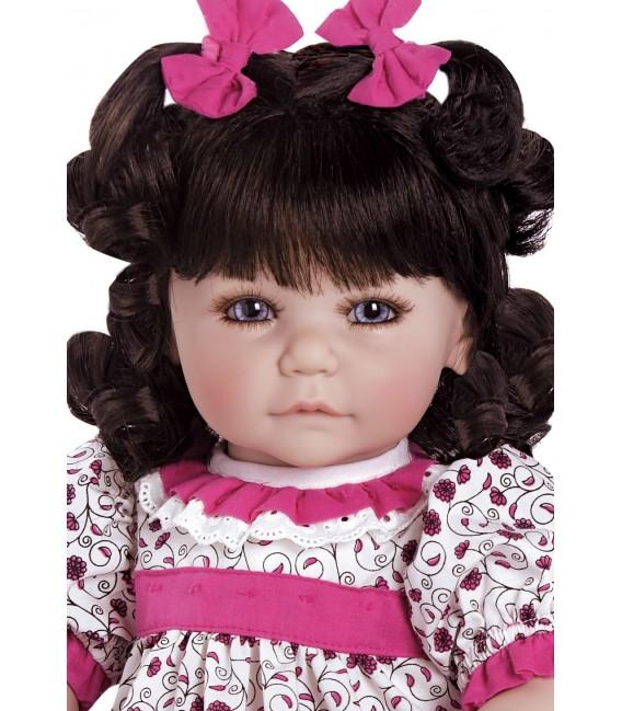 Adora Toddler Time Baby Cutie Patootie 2