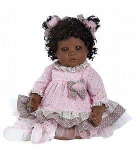 Adora Toddler Time Baby Curls of Love