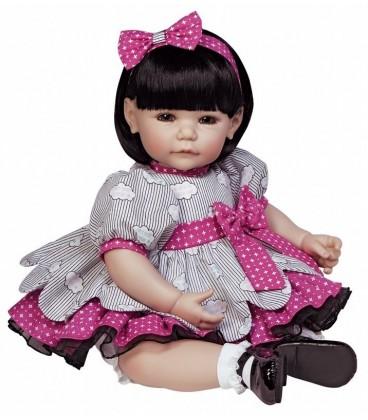 Adora pop Little Dreamer Levensecht 2