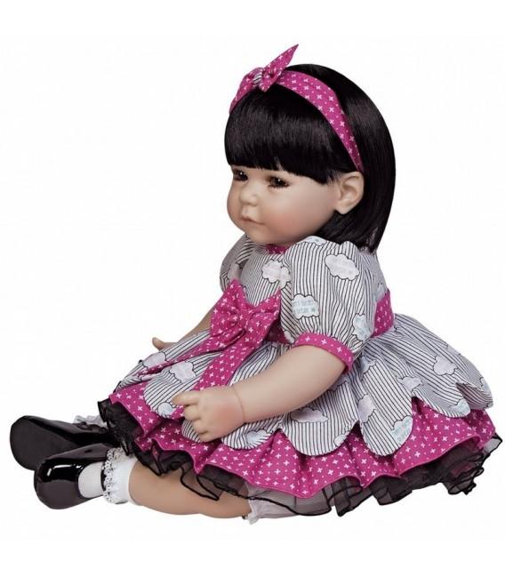 Adora pop Little Dreamer Levensecht 4