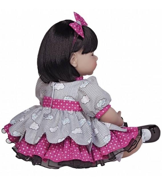 Adora pop Little Dreamer Levensecht 5
