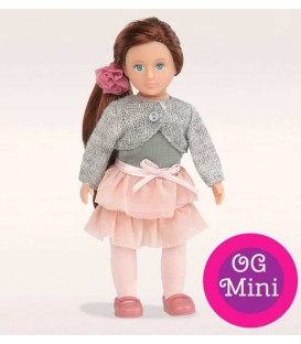 Our Generation mini pop Ayla