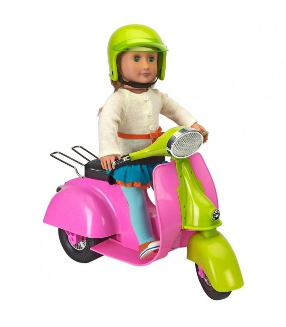 Our Generation Scooter