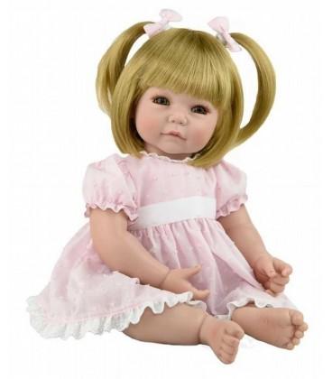 Adora Toddler exclusief Amy