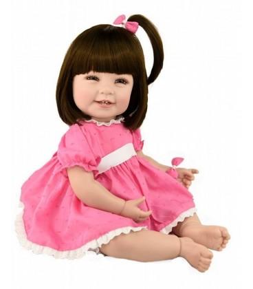 Adora Toddler exclusief Mila