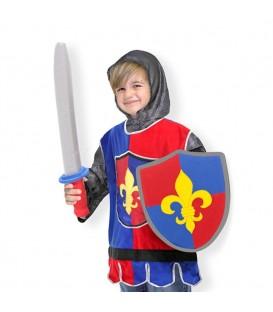 Melissa & Doug-verkeeldkleding-ridder-knight
