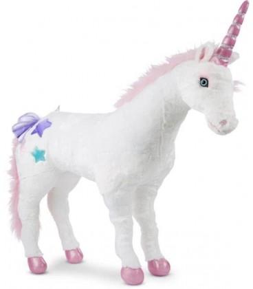 Kunffeldier Unicorn foto 1