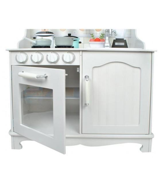 Speelgoed keuken | 4581 | foto 2