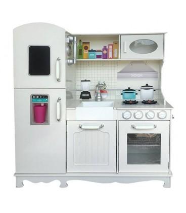 Speelgoed keuken   4581   foto 1