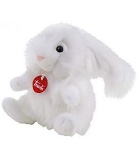 Knuffel konijn langoor | Zachte knuffel | Trudi