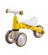 Loopfiets driewieler | Diditrike Giraffe | foto 1