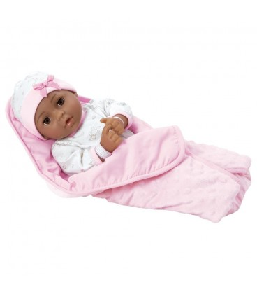 Adora Adoptie Babypop Joy 40 cm