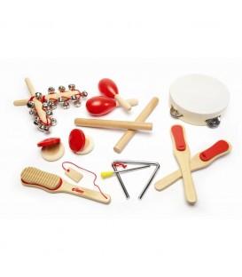 Tidlo Muziekinstrumenten