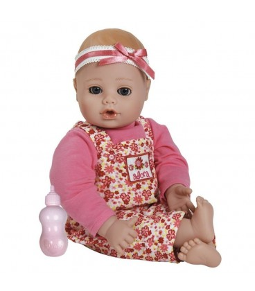 Adora PlayTime baby Flower