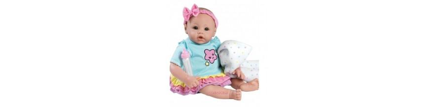 Adora BabyTime Babies