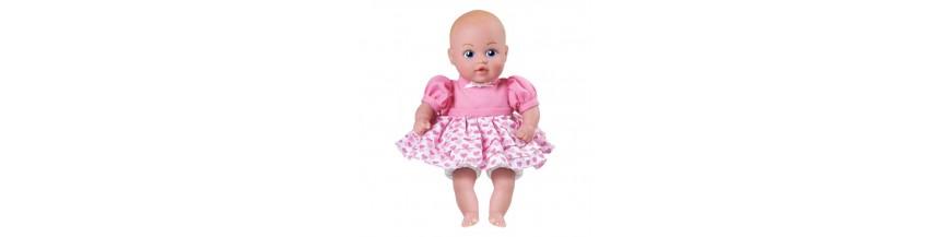 Adora Baby Tots