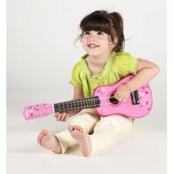 Tidlo muziek maken