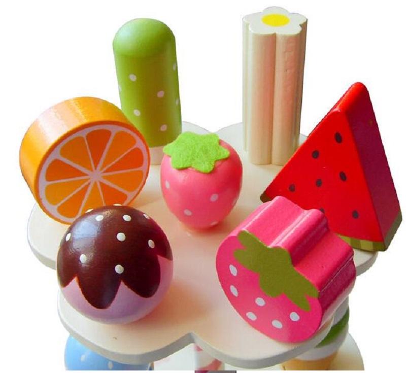 ijsjesstand2.jpg