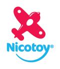Nicotoys