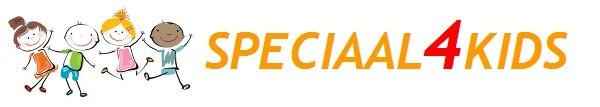 Speciaal4kids